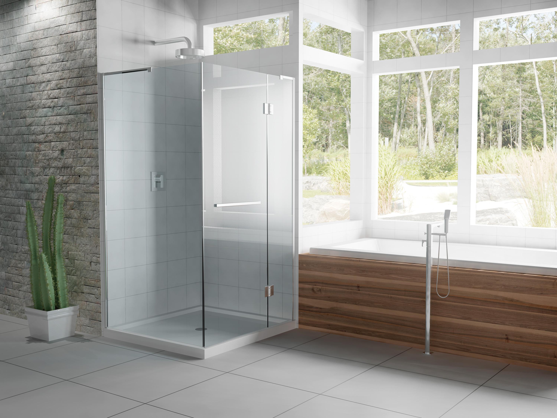 r paration de baignoires et installation de douches. Black Bedroom Furniture Sets. Home Design Ideas